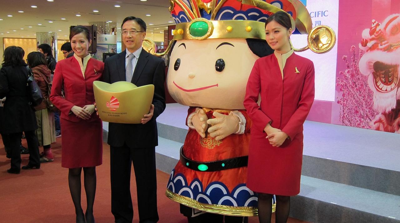 HK-Tourism-Board-Chinese-New-Year-Mascots-2013